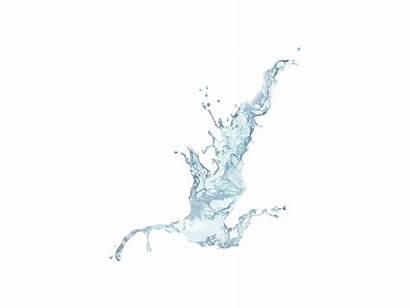Splash Water Clip Picsart Pngs Editing Kashif