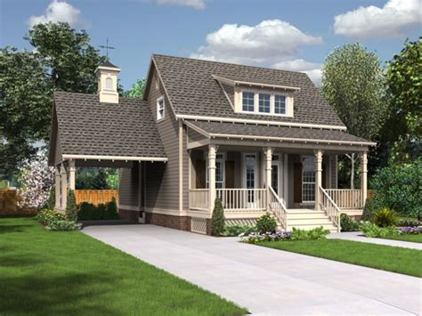 country homes plans small home plan house design small country home plans
