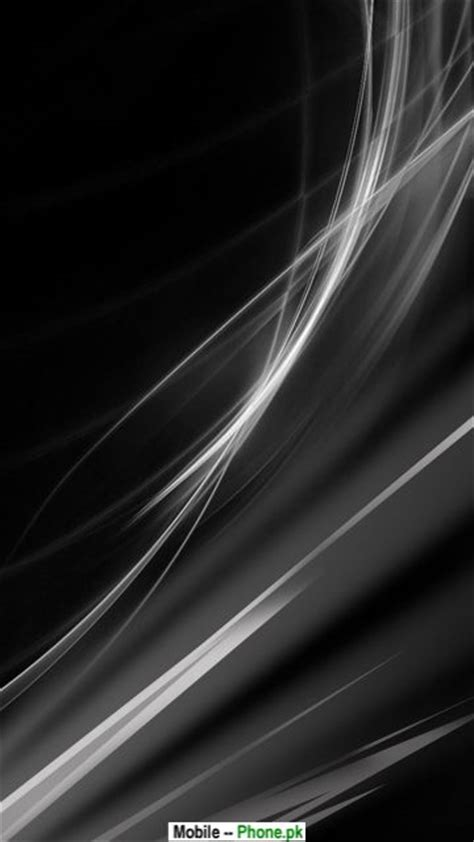 black abstract wallpapers wallpapers mobile pics