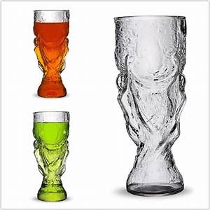 Verres à Vin Maison Du Monde : mod le verre biere du monde vaisselle maison ~ Teatrodelosmanantiales.com Idées de Décoration