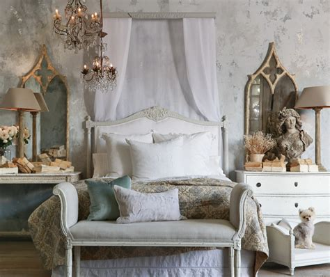 Sofa Beds On Credit by French Country Furniture Eloquence Bobo Collection