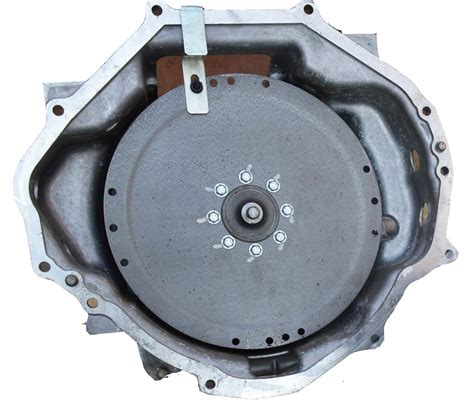 china customized forklift parts transmission assy