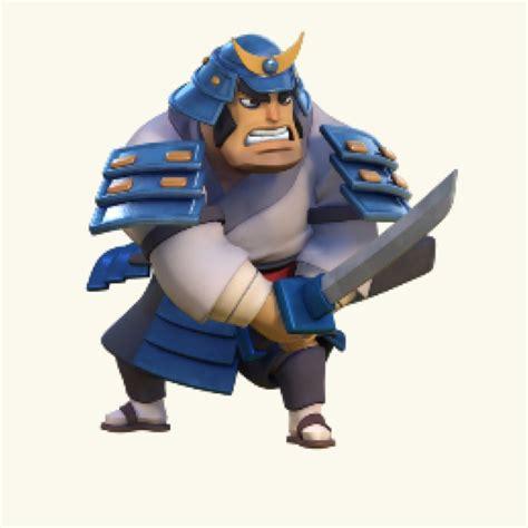 samourai siege samurai siege samuraisiegehq
