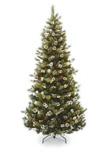 7ft Slim Christmas Tree Uk by Garden Furniture Garden Fencing Amp Garden Benches Hayes