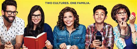 Gloria Estefan to guest star on Netflix's 'One Day At A Time' : TVMusic Network
