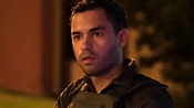 10 Things You Didn't Know About Gabriel Chavarria