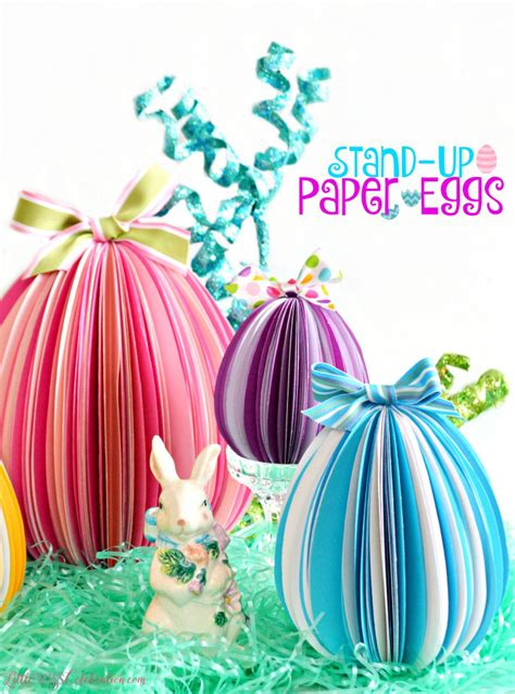 easter and craft ideas i should be mopping the floor easy easter crafts 6482