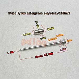 Kawasaki Klt 250 Wiring Diagram