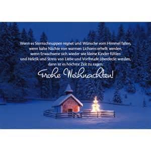 frohe weihnachten sprüche für karten die besten 25 schöne weihnachtssprüche für karten ideen auf schöne weihnachtsgrüße