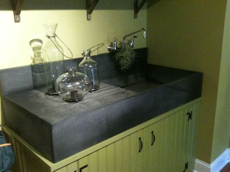 Soapstone Laundry Sink Value by 17 Best Images About Sinks Counters Base Cabinets