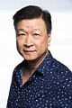 Tzi Ma | The Bourne Directory | Fandom