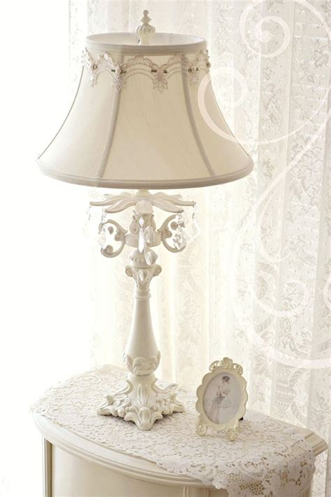 shabby chic light 1000 ideas about shabby chic ls on pinterest burlap bedroom burlap nursery and shabby