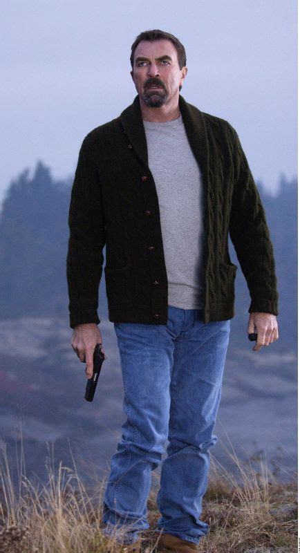Jesse Stone Stone Cold 2005 Robert Harmon Synopsis Characteristics Moods Themes And