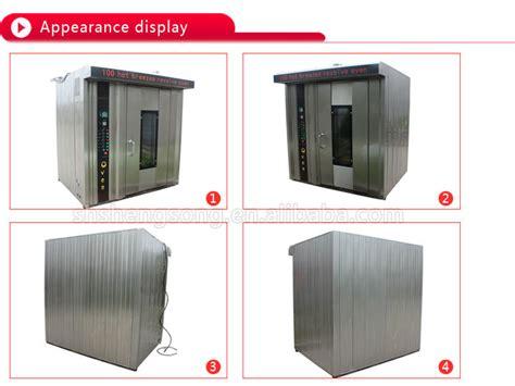 ce bureau veritas type rotary oven ce iso9001 bureau veritas products