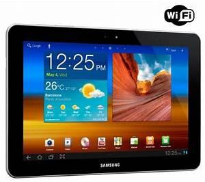 Tablette 15 Pouces : galaxy tab tablette samsung 10 1 pouces 16 go android ~ Carolinahurricanesstore.com Idées de Décoration