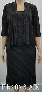 Ladies 3 Piece Suit L3p1342 L3p1342 30 00 Plus Size