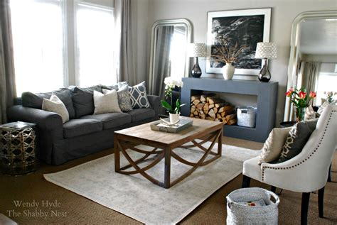 15 Living Room Focal Point Ideas No Fireplace Compilation