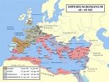 File:Roman Empire 69.svg - Wikipedia