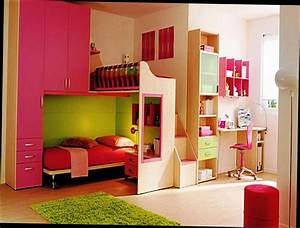 Bedroom Sets For Girls Bunk Beds Adults Kids Loft Modern ...