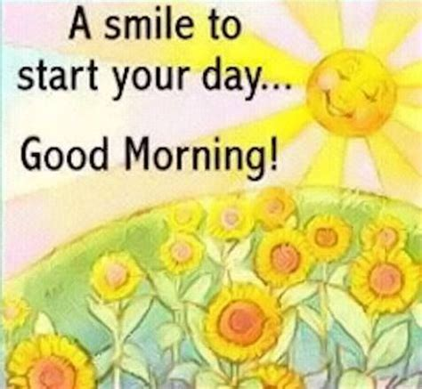 Morning Quote To Start Your Day Pictures Photos And A Smile To Start Your Day Morning Pictures Photos