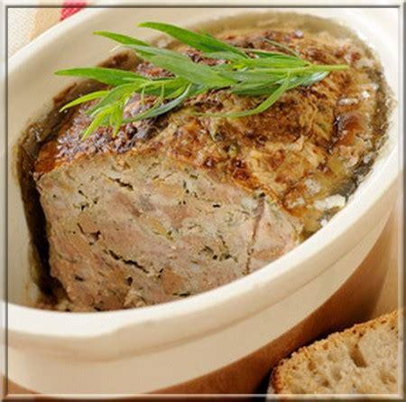 pom pom cuisine terrine de foies de volailles à l 39 estragon a vos assiettes recettes de cuisine illustrées