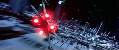 Wars Star Jedi Return Battle Order Ewoks
