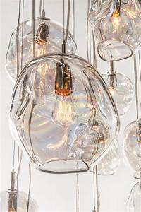 Best hand blown glass ideas on