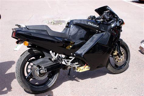 Fileelectrocat  Electric Motorcyclejpg  Wikimedia Commons
