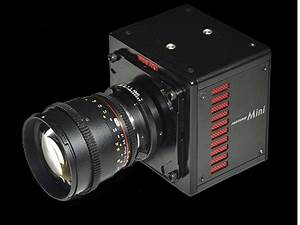 Photron FASTCAM High Speed Cameras, Ultra High Speed, Slow ...