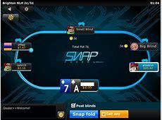 888 Poker App Testsieger für Android & iPhone 88$ gratis