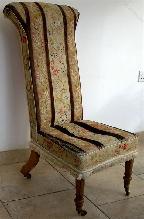 chaise prie dieu a prie dieu chair antiques atlas
