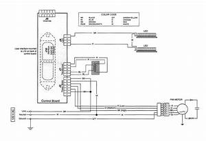 Looking For Broan Model Bcdf136ss Range Hood Repair