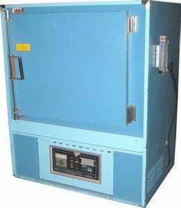 Watlow 942 Temperature Controller Manual