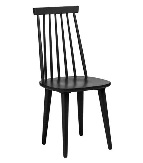 dossier chaise proform treadmill 725 fp proform 725 treadmill belt