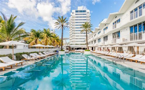 shelborne south beach review miami beach united states
