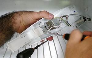 Elettrodomestici Forni Lavatrici Frigoriferi Cose Di Casa Share The Knownledge