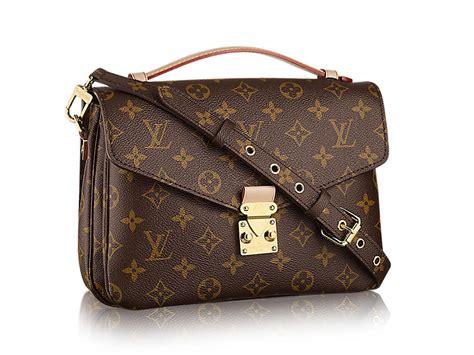suddenly  hard  buy louis vuitton bags purseblog