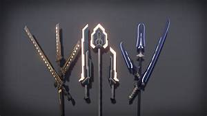 Cool Melee Weapons Images - Reverse Search