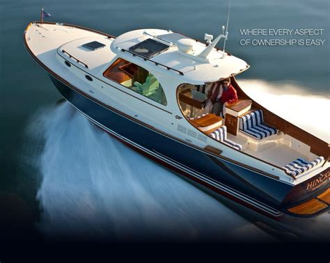Hinckley Power Boats by Hinckley Yacht All I Want Beautiful Toys For Big