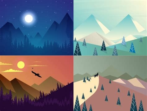 vector graphic art    icons