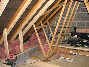 Truss Loft Conversions Frequently Asked Questions