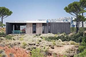 Maison Pop House : nova popup house ~ Melissatoandfro.com Idées de Décoration
