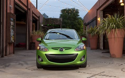 Mazda 2 Backgrounds by Mazda 2 Mazda2 Sport Touring Free Widescreen Wallpaper