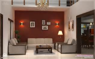 Style Home Interior Home Interior Design Ideas Kerala Home Design And Floor Plans