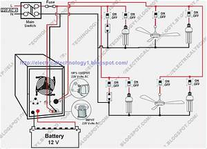 Domestic Electrical Wiring Diagram  U2013 Vivresaville Com