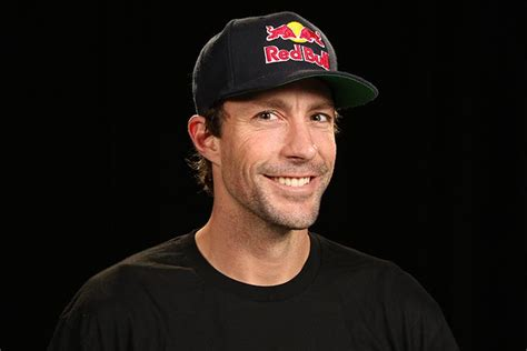 motocross racing games download travis pastrana 39 s official x games athlete biography