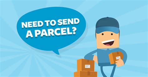to send a courier services clare parcels ireland parcel need