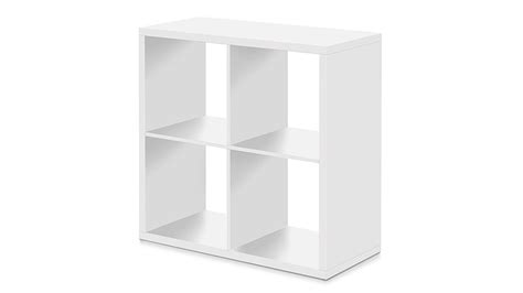 Ikea Regale Weiß by Ikea Regal 6 Facher