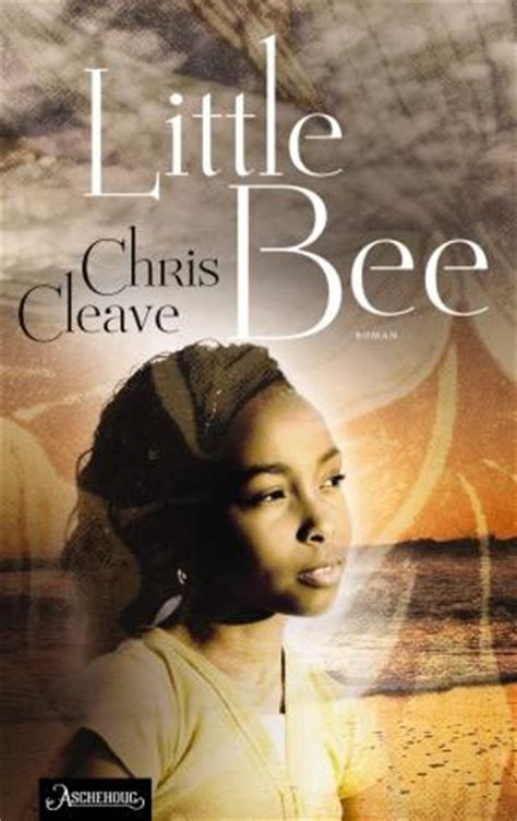 bee  chris cleave audiobook review allwords