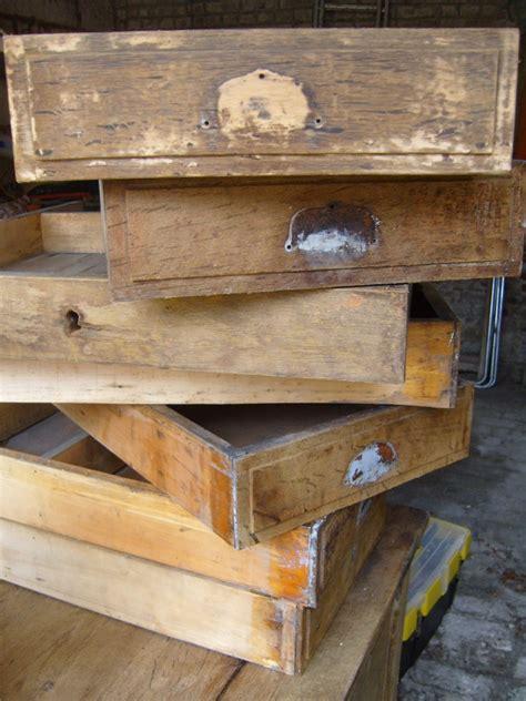 meuble bureau bois peinture meuble bois meilleures images d 39 inspiration